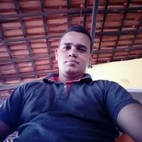 saviog18's photo