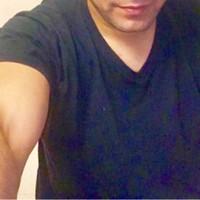 Gaga 's photo