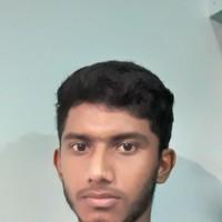 Khalid's photo