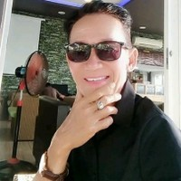 Khiet thanh's photo