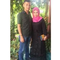 mirha's photo
