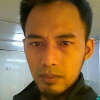 muslim dating in malaysia
