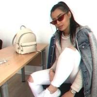 Jessica2019's photo