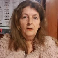 Linda Maroney 's photo