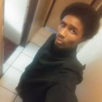 King Ray's photo