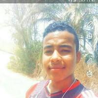salem_iguelouzene's photo
