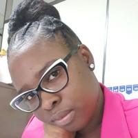 Shantel's photo