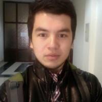 farruhhabibullaev's photo