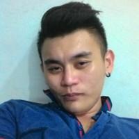 siongdi29's photo
