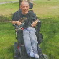 wheeljay's photo