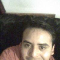 david0314's photo