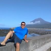 Carlos's photo