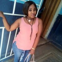 in Women Botshabelo men seeking