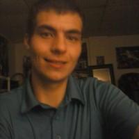 Daniel 's photo