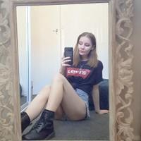 CUDDLEMASTER♥'s photo