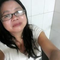 Mimei's photo