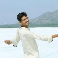 Akshay Gupta's photo
