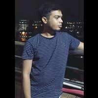 Prince Khademul's photo