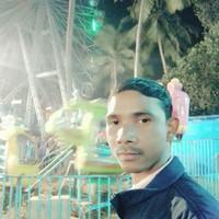 aditya sing's photo