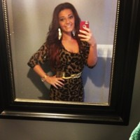Brittney412's photo