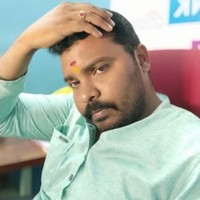 Tamil nadu dating online