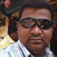 Dharma Paradhi's photo