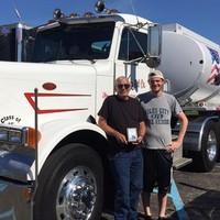 Trucker_Jim's photo