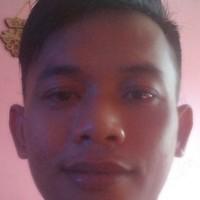 adi's photo