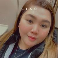 cha's photo