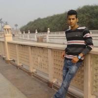 Free dating site in uttar pradesh