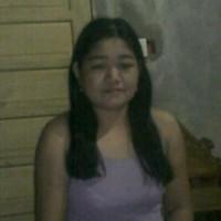 miel37's photo