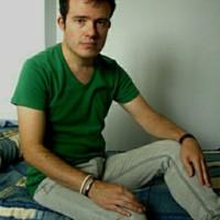 Manuel42hu's photo