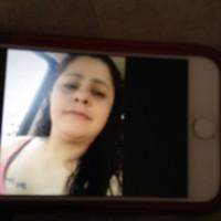 Marie818's photo