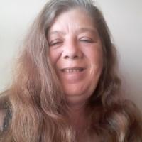Theresa 's photo