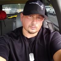 Royce's photo