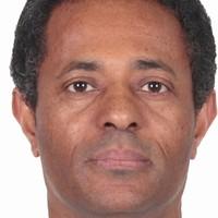 Solomon's photo