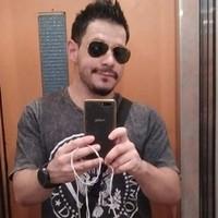 Pepito's photo