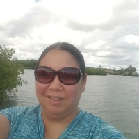 Filipinocupid.com Filipina dejting