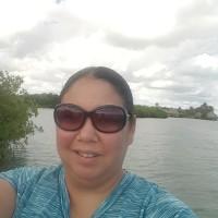 Andrella's photo