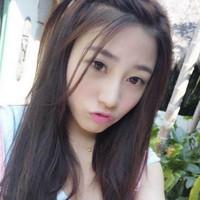 siter's photo