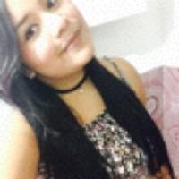 Marilight09's photo