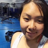 Mandy5's photo