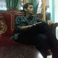 ramaali's photo