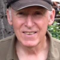 Bilbo's photo