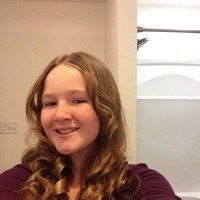 Joyce's photo