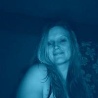 Elizabeth Prestridge's photo