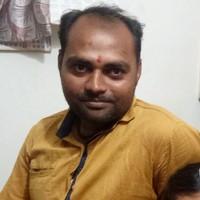 dabhi bhimji 's photo
