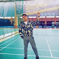 jianfeng's photo