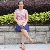ann15mary's photo
