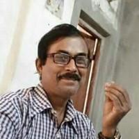 jatiswar's photo